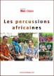 Les percussions africaines
